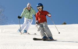 kayak malzemeleri
