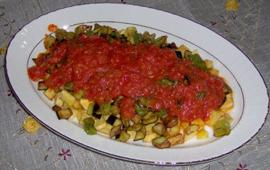 kartepe meşhur yemekler