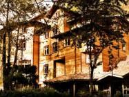 Yazıcılar Otel
