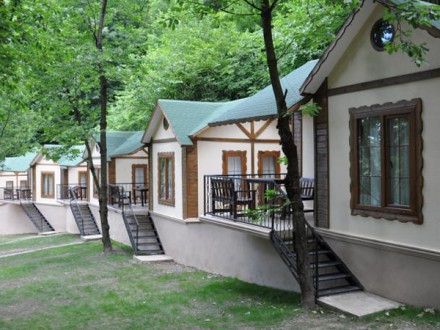 Boğaziçi Butik Otel