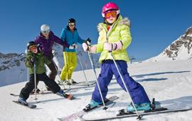 kartepe after ski party