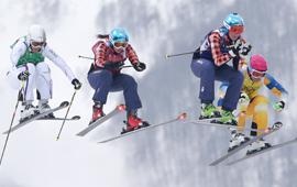 kayak yaparken ne giyilir